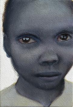 5. Portrait