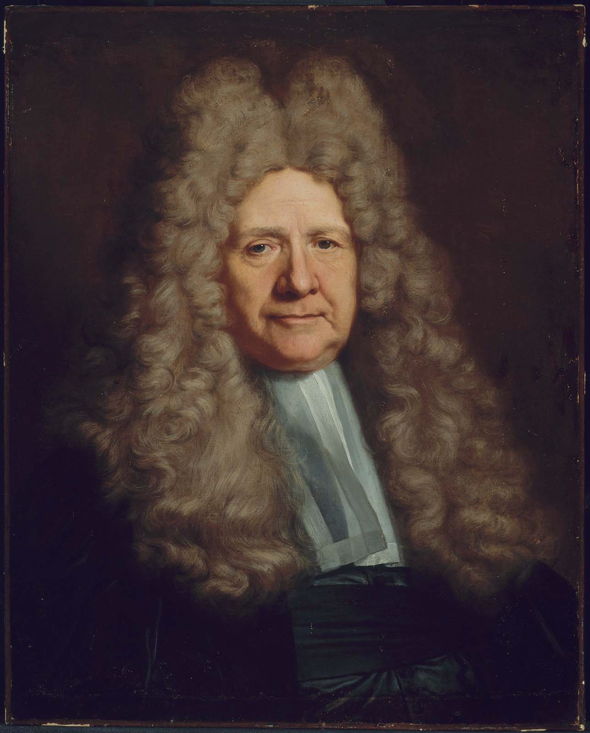 A Magistrate