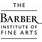 Barber Institute of Fine Arts