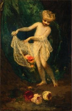 Cupid's Offering