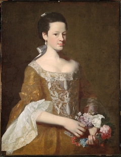Dorothy Murray (1743-1811)