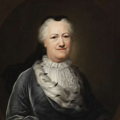 Elisabeth Sophie Marie