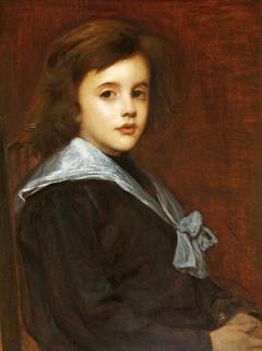 Eustace Lyle Gibbs (1885 -1915)