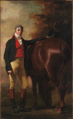George Harley Drummond (1783–1855)