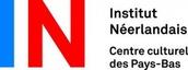 Institut Néerlandais