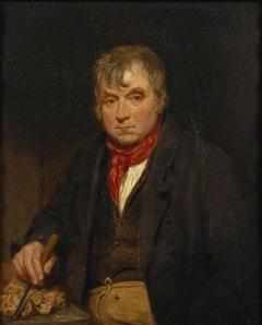 Jonathan Ritson (1776-1846)