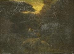 'La Gorge aux Loups'