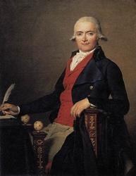Monsieur Meyer