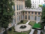 Palazzo Bianco