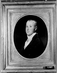 Pieter Lambert van Tets (1761-1825)