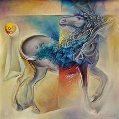 POSEIDON – WATER'S MYSTAGOGY (ritual)  - ΠΟΣΕΙΔΑΩΝ- ΥΔΑΤΩΝ ΜΥΣΤΑΓΩΓΙΑ
