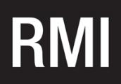 RMI - Ramírez Máro Institut