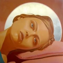 saint prada of milan