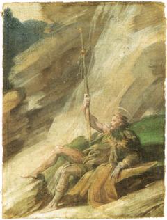 Saint Rocco
