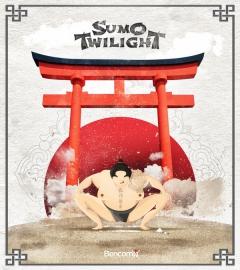 Sumo Twilight