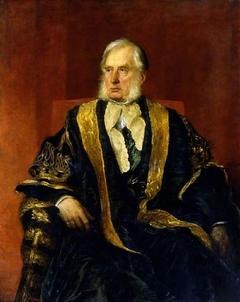 William Cavendish, 7th Duke of Devonshire
