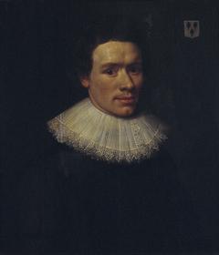 Dirk Graswinckel (1600-1666)