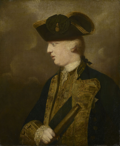 Edward, Duke of York (1739-1767)