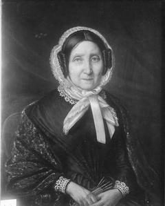 Eilertine Severine Collett