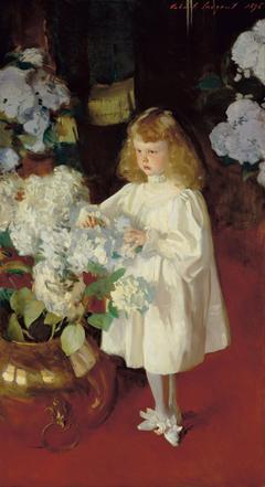 Helen Sears