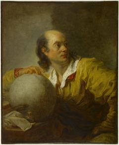 Jérôme de La Lande (1732-1807)