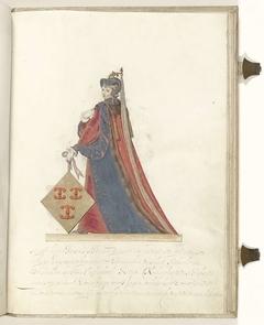 Johanna, vrouwe van Culemborg