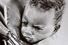 Meninha da Moçambique