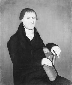Philip Slade