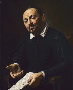 Rafaello Menicucci