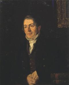 Samuel Pegler