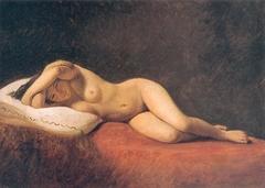 Resting Model