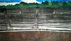 Επίδαυρος/ Epidaurus