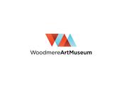 Woodmere Art Museum
