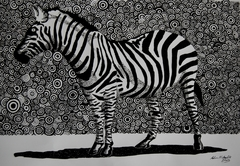 zebra graphics-Adam Michalik