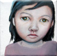 10. Portrait