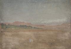 Biskra (Desert)