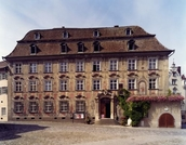 City Museum of Lindau