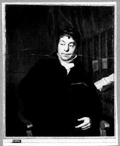 David Boelen Stuurman (1770-1844)