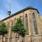 Dominican Convent of Colmar