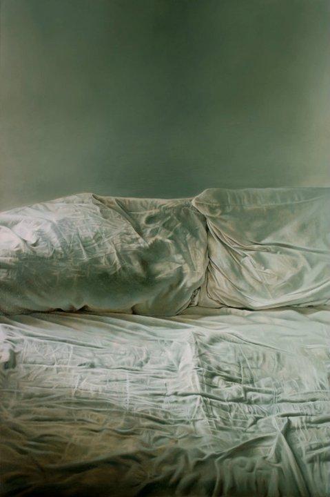 Mythology Bed Sheets
