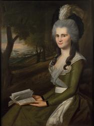 Esther Boardman