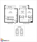 Floor Plan Conversion