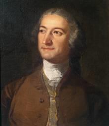 Francesco Zuccarelli