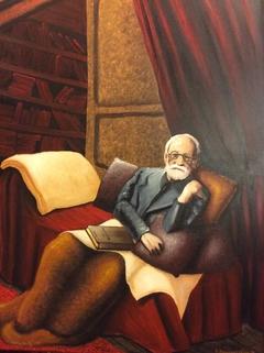 Freud S.