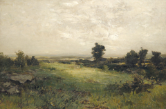 Housatonic Valley