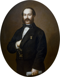 Luis González Martínez
