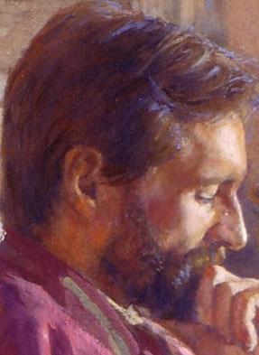 Miguel Baker