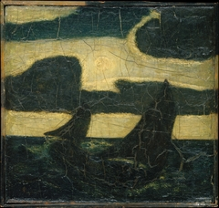 Moonlight Marine