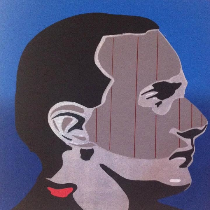 Patrick Henry Pearse