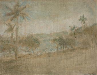 Playa de Macuto